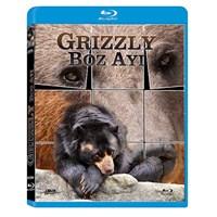 Grizzly (Boz Ayı) (Blu-Ray Disc)