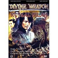 Divine Weapon (Kutsal Silah)