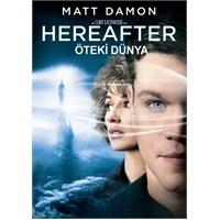 Hereafter (Öteki Dünya)