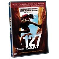 127 Hours (127 Saat)