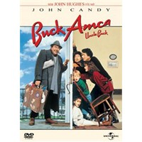 Uncle Buck (Buck Amca)