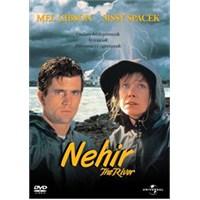 The River (Nehir)