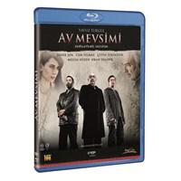 Av Mevsimi (Blu-Ray Disc)