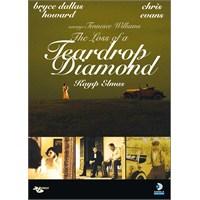 Loss Of A Teardrop Diamond (Kayıp Elmas)