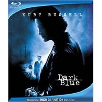 Dark Blue (Hesaplaşma) (Blu-Ray Disc)