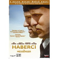 The Messenger (Haberci)