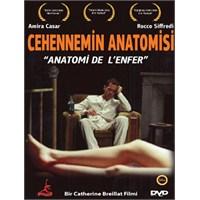 Anatomie De L'enfer (Cehennemin Anatomisi)
