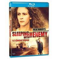 Sleeping With The Enemy (Yatağımdaki Düşman) (Blu-Ray Disc)