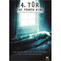 The Fourth Kind (4. Tür)