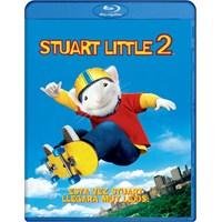 Stuart Little 2 (Küçük Kardeşim 2) (Blu-Ray Disc)