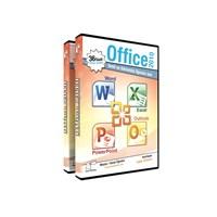 Office 2010 (36 Saat Türkçe Anlatım)