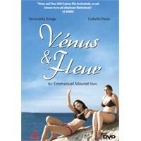 Venus And Fleur