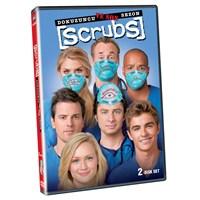 Scrubs Season 9 (Scrubs Sezon 9) (Double)