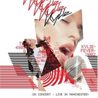 Kylie Minogue - Kyliefever2002 In Concert - Live In Manchester