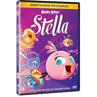 Angry Birds Stella Season 1 (Angry Birds Stella Sezon 1 ) (Bas Oynat)