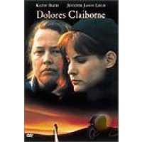 Dolores Claıborne (Dolores Claıborne) ( DVD )