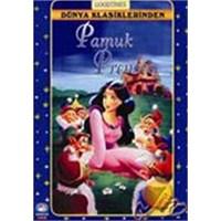 Pamuk Prenses (Good Times) ( DVD )