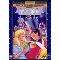 Fındıkkıran ( DVD )