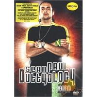 Duttyology (Sean Paul)