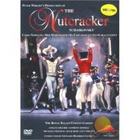 Nutcracker (Tchaikovsky)