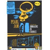 Immagıne In Cornıce (Pearl Jam)