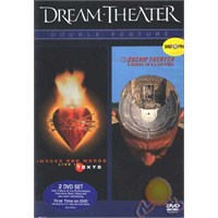 5 Years In A Live Time (Dream Theater) (Double)