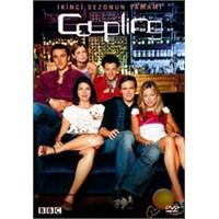 Coupling 2 (İkinci Sezonun Tamamı) ( DVD )