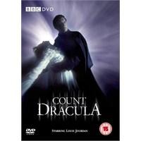 Count Dracula (Kont Drakula)