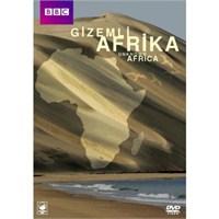 Unknown Africa (Gizemli Afrika)