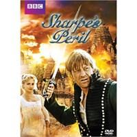 Sharpe's Peril (Zorlu Yolculuk)