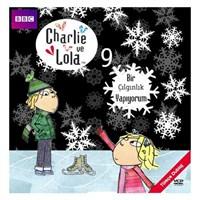 Charlie ve Lola 9 (Charlie And Lola 9)