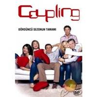 Coupling Season 4