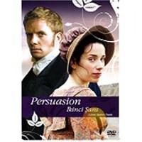 Persuasion (İkinci Şans)