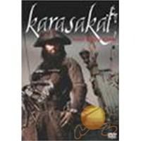 Blackbeard: Real Pirates Of Caribbean (Karasakal: Gerçek Karayip Korsanları)