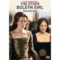 The Other Boleyn Girl (Boleyn Kızı) (Bbc)