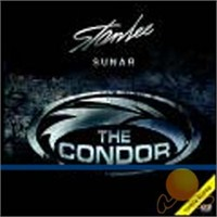Stan Lee Sunar: Condor (Stan Lee Presents: The Condor)