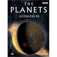 Planets (Gezegenler)