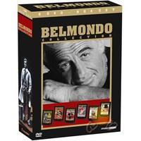 Belmondo Collection (6 Disc)