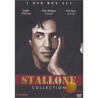 Stallone Collection