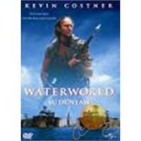 Waterworld (Su Dünyası)