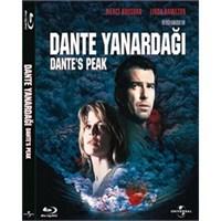Dante's Peak (Dante Yanardağı) (Blu-Ray Disc)