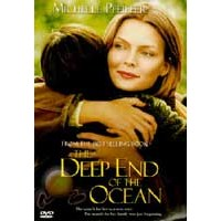 Deep End Of The Ocean ( DVD )