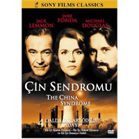 China Syndrome (Çin Sendromu)