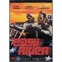 Easy Rider ( DVD )
