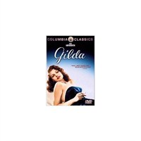Gilda ( DVD )
