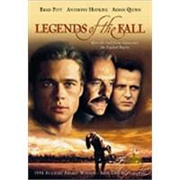 Legends Of The Fall (ihtiras Rüzgarları) ( DVD )