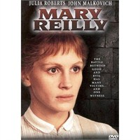 Mary Reilly ( DVD )