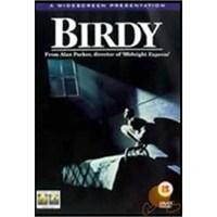 Birdy ( DVD )