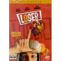 Loser ( DVD )