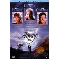Always ( DVD )